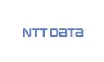 NTTデータ~Barracuda CloudGen Firewall 導入事例 のページ写真 2