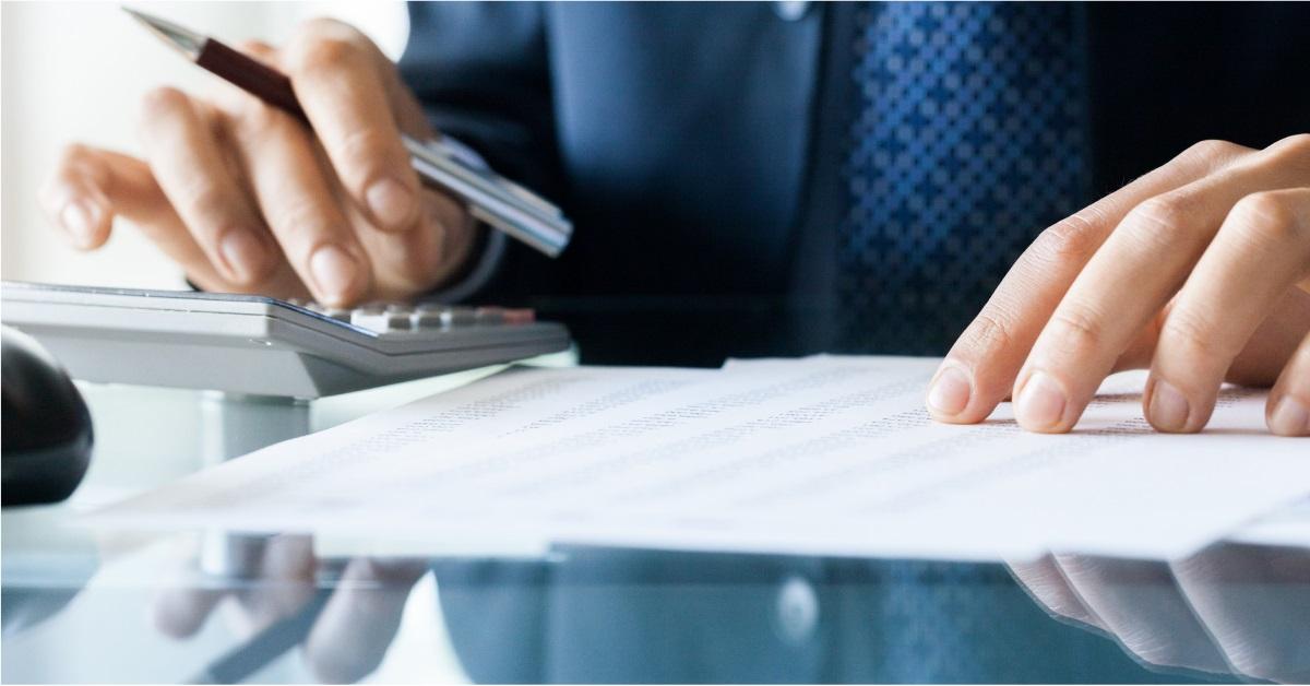 【コラム】サイバー保険の良い点、悪い点、および醜い点を受け入れる のページ写真 4