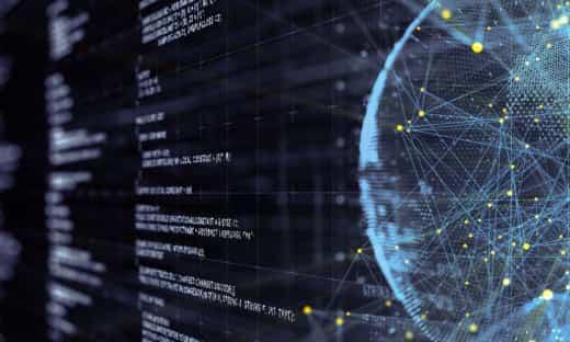 【コラム】グローバル調査によってサイバーセキュリティ上の優先事項が今後、変化することが判明 のページ写真 7