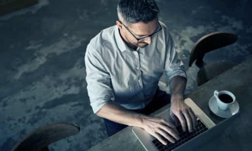 【コラム】Microsoft Office 365に障害が発生した場合も、ビジネス継続性を確保するバラクーダのメール継続性サービス のページ写真 2