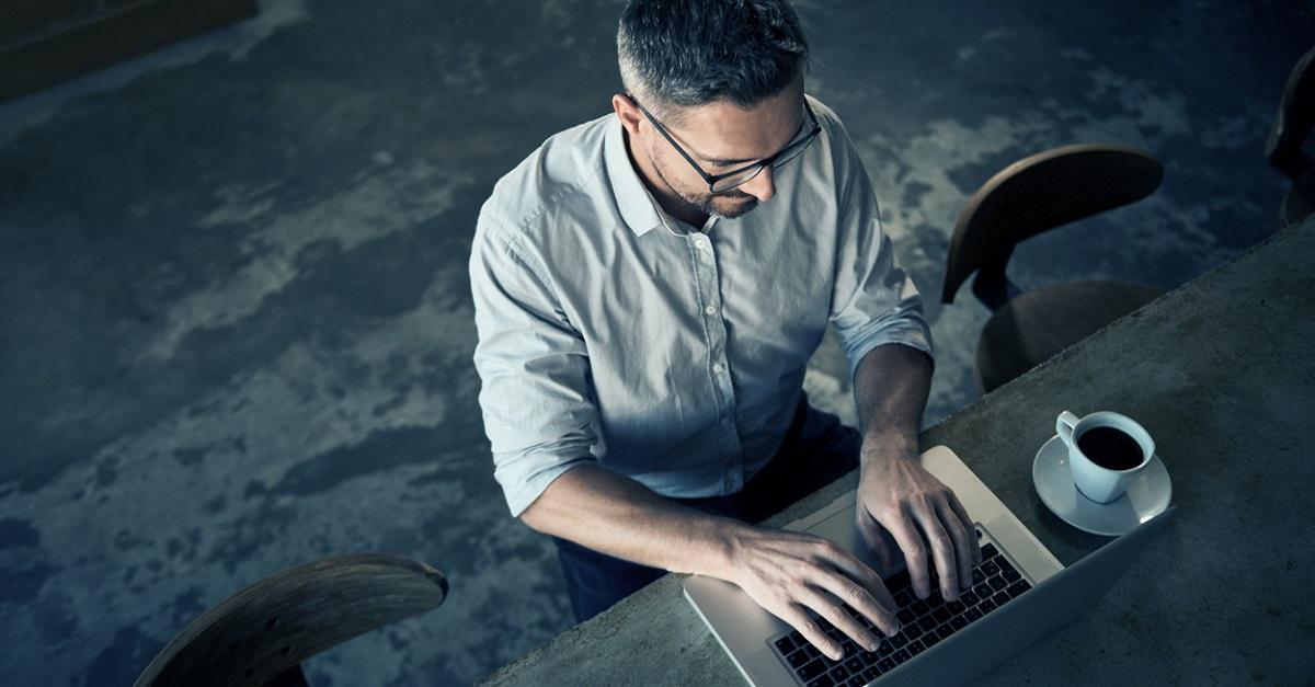 【コラム】Microsoft Office 365に障害が発生した場合も、ビジネス継続性を確保するバラクーダのメール継続性サービス のページ写真 3