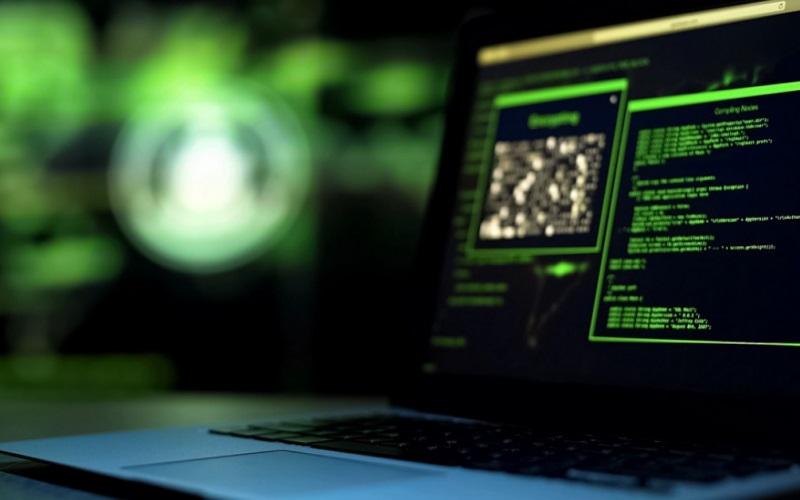 Barracuda Threat Spotlight(バラクーダが注目する脅威):ドキュメントベースのマルウェア【メールセキュリティ】 のページ写真 5