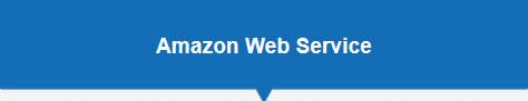 CloudGen Firewallラインアップ のページ写真 4