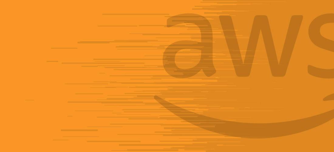 AWS関連のソリューションをご紹介します。 のページ写真 3