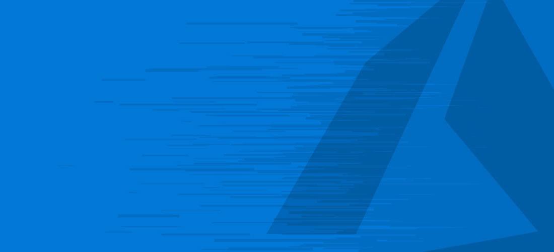 Barracuda CloudGen WAF(旧 Web Application Firewall) for Microsoft Azure のページ写真 1