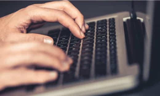 スピアフィッシング攻撃が非常に効果的である3つの理由【メールセキュリティ】 のページ写真 5