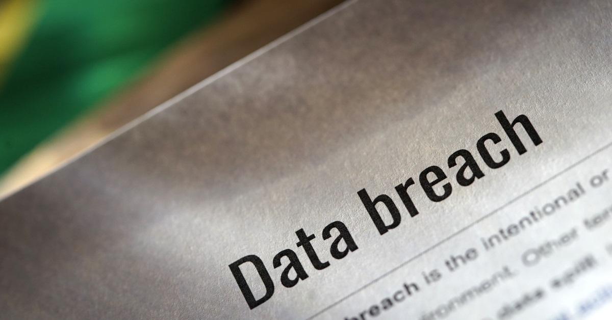 適切なデータ保護がビジネスに与える付加価値 のページ写真 5