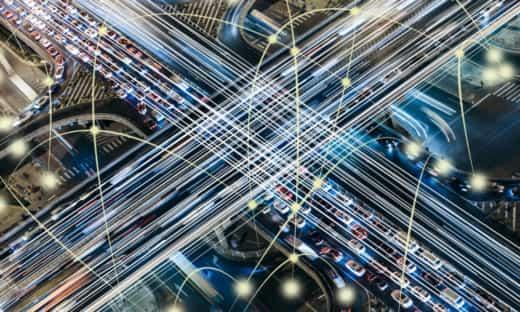 バラクーダがNSS LabsのSD-WAN Group TestでRecommended(推奨)の評価を獲得 のページ写真 3