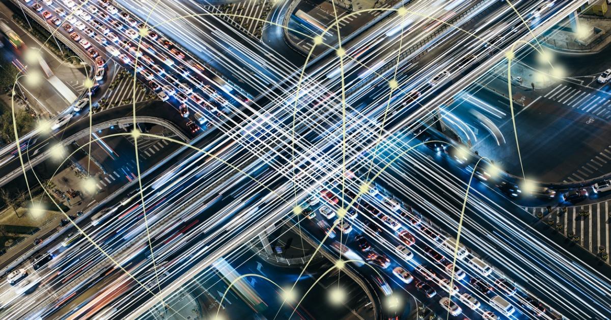バラクーダがNSS LabsのSD-WAN Group TestでRecommended(推奨)の評価を獲得 のページ写真 1