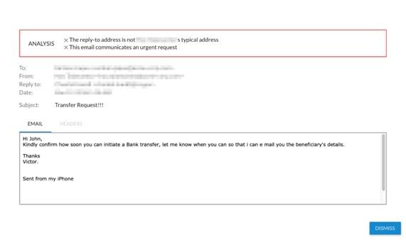 メールの脅威の移り変わりと、Office 365ユーザのメールの脅威を定量的に可視化 のページ写真 6