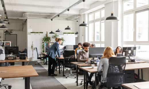 Office 365データを保護する簡単な方法 のページ写真 2