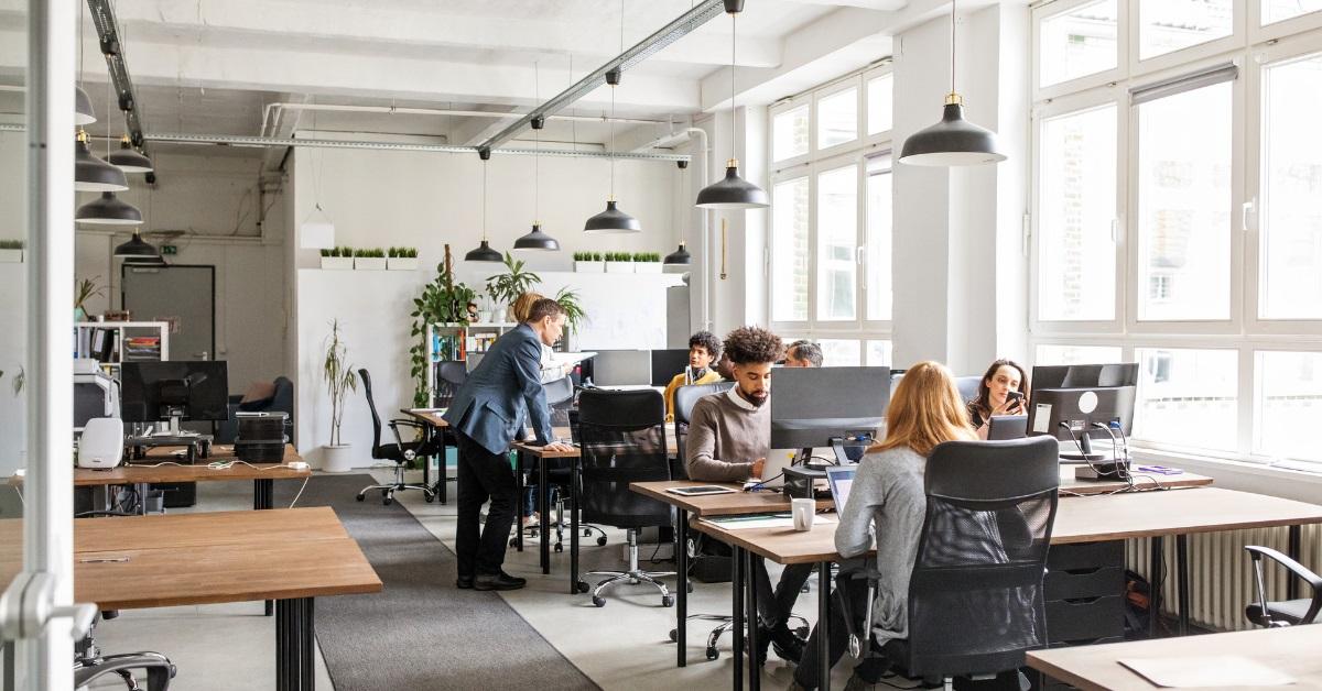 Office 365データを保護する簡単な方法 のページ写真 5