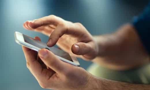 詳細レポート:サイバー犯罪者がメールアカウントの乗っ取りをどのように使用しているか【メールセキュリティ】 のページ写真 5