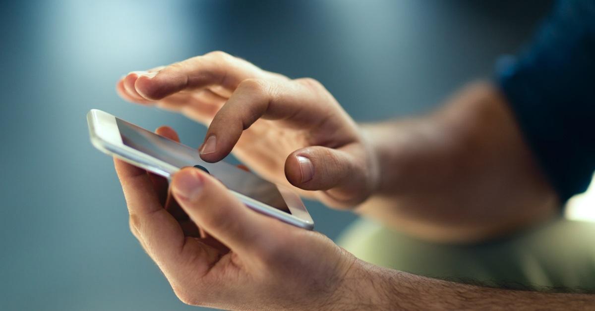 詳細レポート:サイバー犯罪者がメールアカウントの乗っ取りをどのように使用しているか【メールセキュリティ】 のページ写真 7