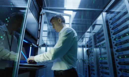 IBMのレポートでは、データ侵害の財務上の影響が拡大しています のページ写真 8