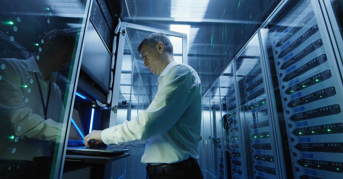 IBMのレポートでは、データ侵害の財務上の影響が拡大しています のページ写真 7