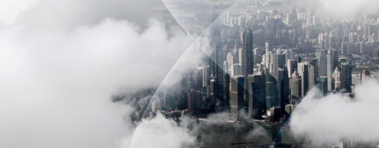 AWS Well-Architectedフレームワークの第4の柱: データ保護 のページ写真 5