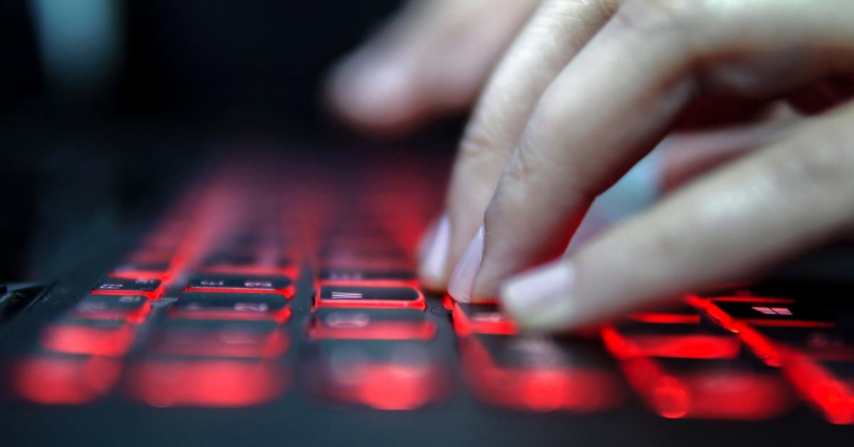SMBは2019年のサイバーセキュリティとデータ保護の収束を優先します のページ写真 2