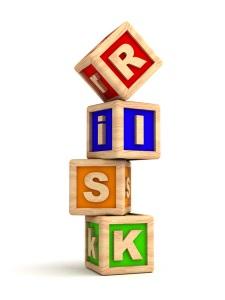 個人のメールアカウントを使用するビジネス上のリスク【メールセキュリティ】 のページ写真 2