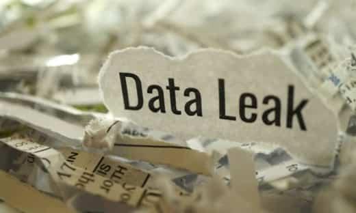 データ侵害の報告件数が増加するにつれて損害も増加する のページ写真 2