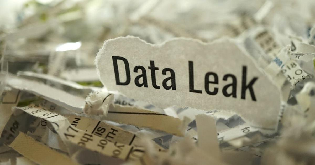 データ侵害の報告件数が増加するにつれて損害も増加する のページ写真 7