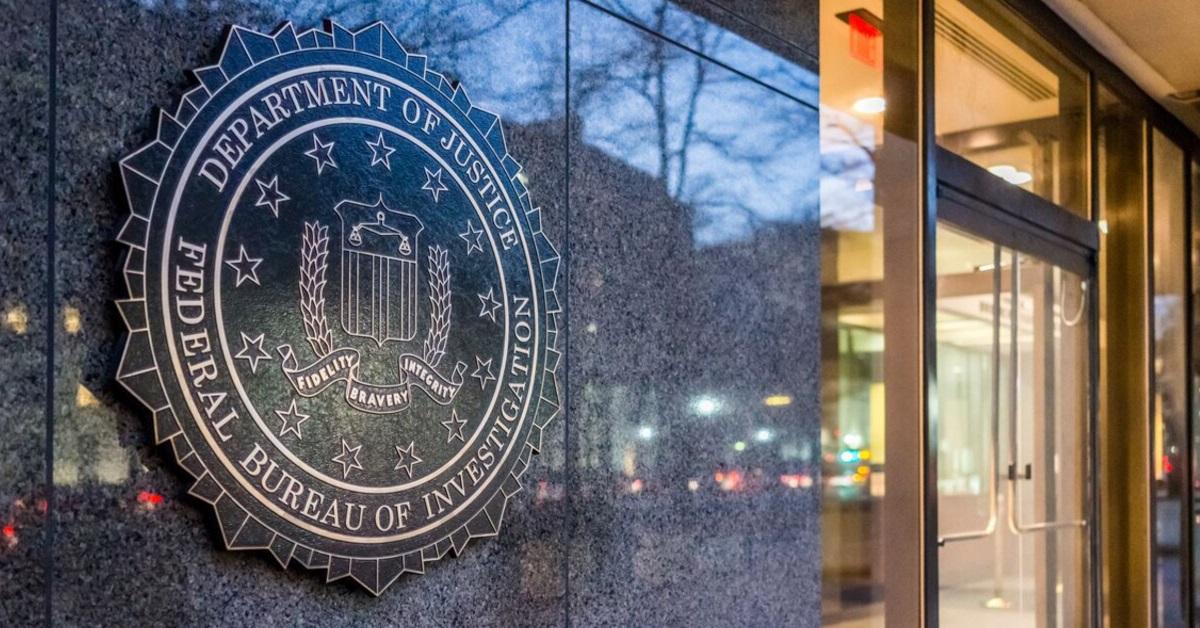 FBI(米国連邦捜査局)のランサムウェア警告は、ほとんどのユーザに知れ渡っている【メールセキュリティ】 のページ写真 5