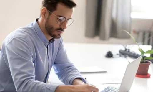 サイバーセキュリティ意識はエンドユーザトレーニングに代わるものではない【メールセキュリティ】 のページ写真 5