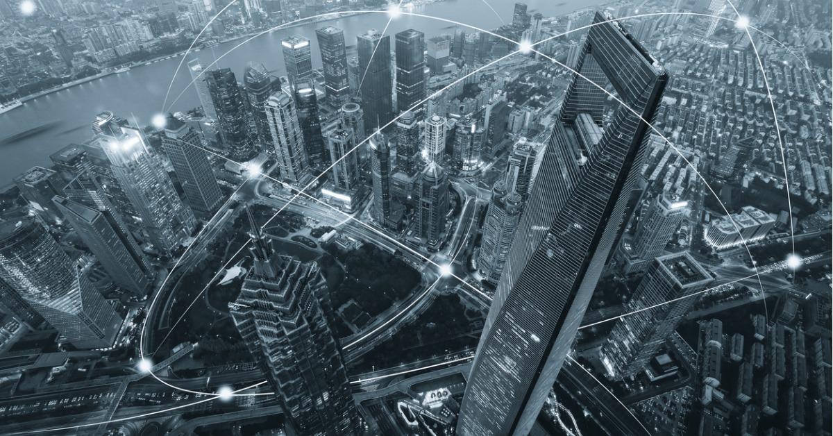 AWS Well-Architectedフレームワークの第2の柱: 発見的統制 のページ写真 7