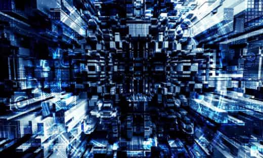 AWS Well-Architectedフレームワークの第3の柱: インフラストラクチャ保護(ネットワークセキュリティ) のページ写真 4