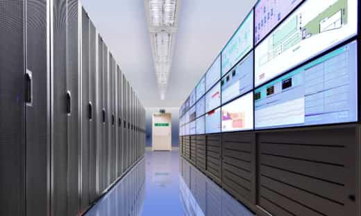 AWS Well-Architectedフレームワークの管理 のページ写真 4