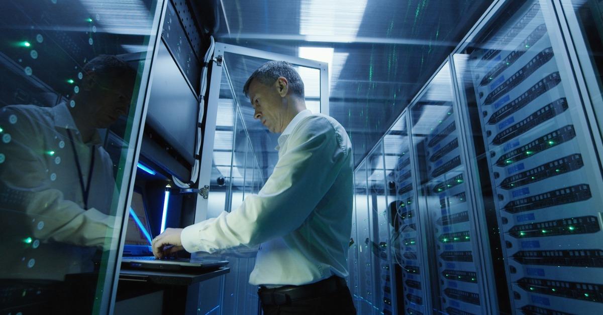 新年にIT部門はセキュリティツールの整理を決断する必要がある のページ写真 7