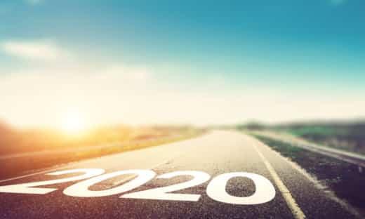 新しい年代の脅威: 2020年のセキュリティリスクの可能性(メールセキュリティ) のページ写真 8