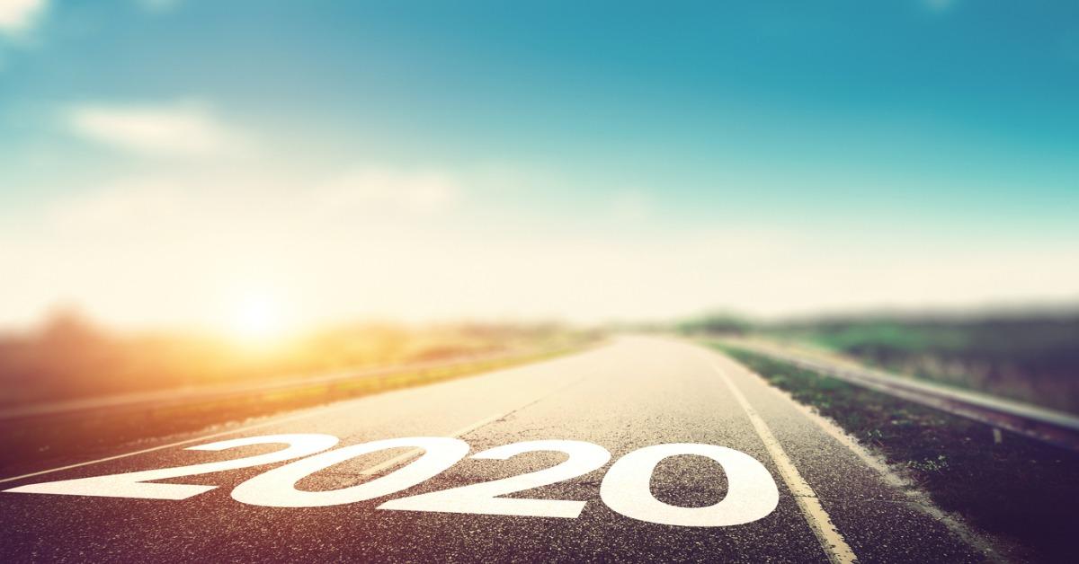 新しい年代の脅威: 2020年のセキュリティリスクの可能性(メールセキュリティ) のページ写真 4