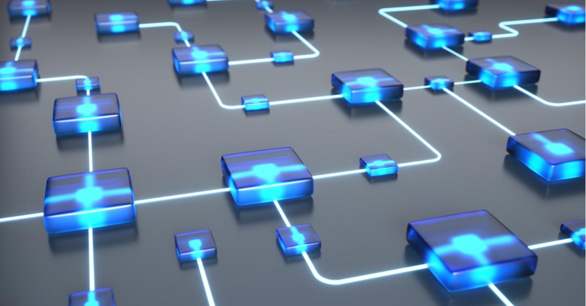 非効率なサイバーセキュリティプロセスを再検討する時期 のページ写真 5