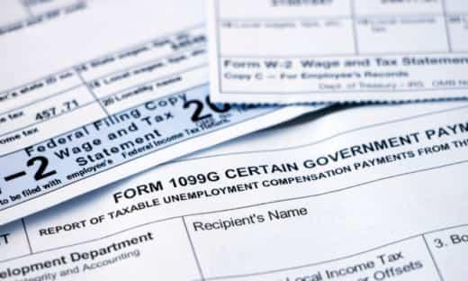 2020年に注意する必要があるW-2詐欺などの税金詐欺(メールセキュリティ) のページ写真 6