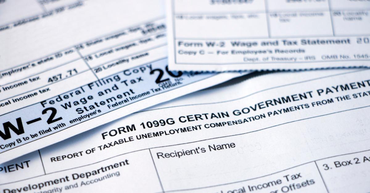 2020年に注意する必要があるW-2詐欺などの税金詐欺(メールセキュリティ) のページ写真 4