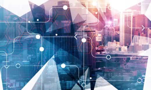 MSP(マネージドサービスプロバイダ)エコシステムを強化する方法 のページ写真 3