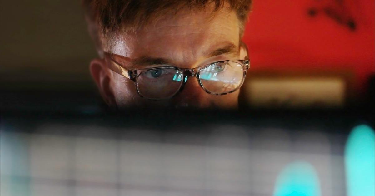 サイバーセキュリティの「フォース」の「ダークサイド」が強大になっている のページ写真 4