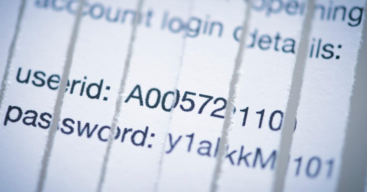 自分のメールアドレスが乗っ取られた経験(メールセキュリティ) のページ写真 3