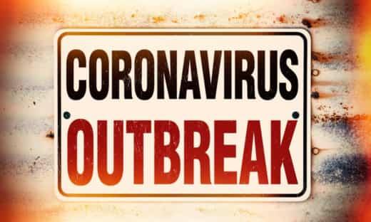小売業者向けの注意: コロナウィルス(COVID-19)詐欺が増えています のページ写真 4