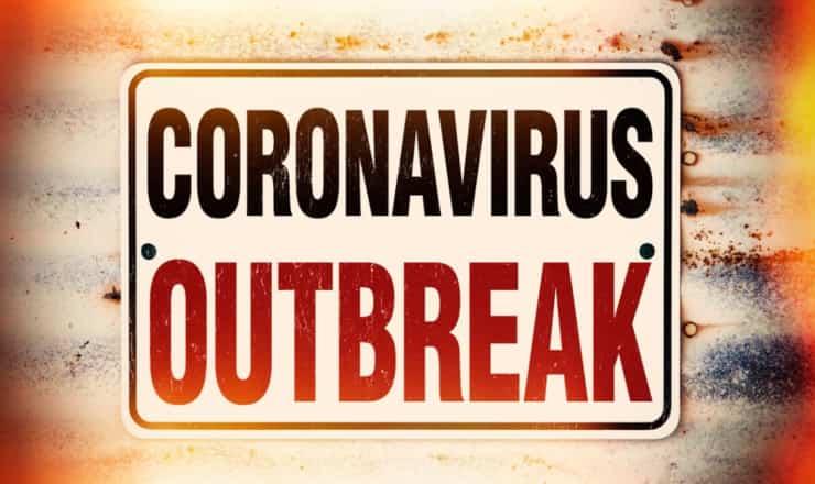 小売業者向けの注意: コロナウィルス(COVID-19)詐欺が増えています のページ写真 7
