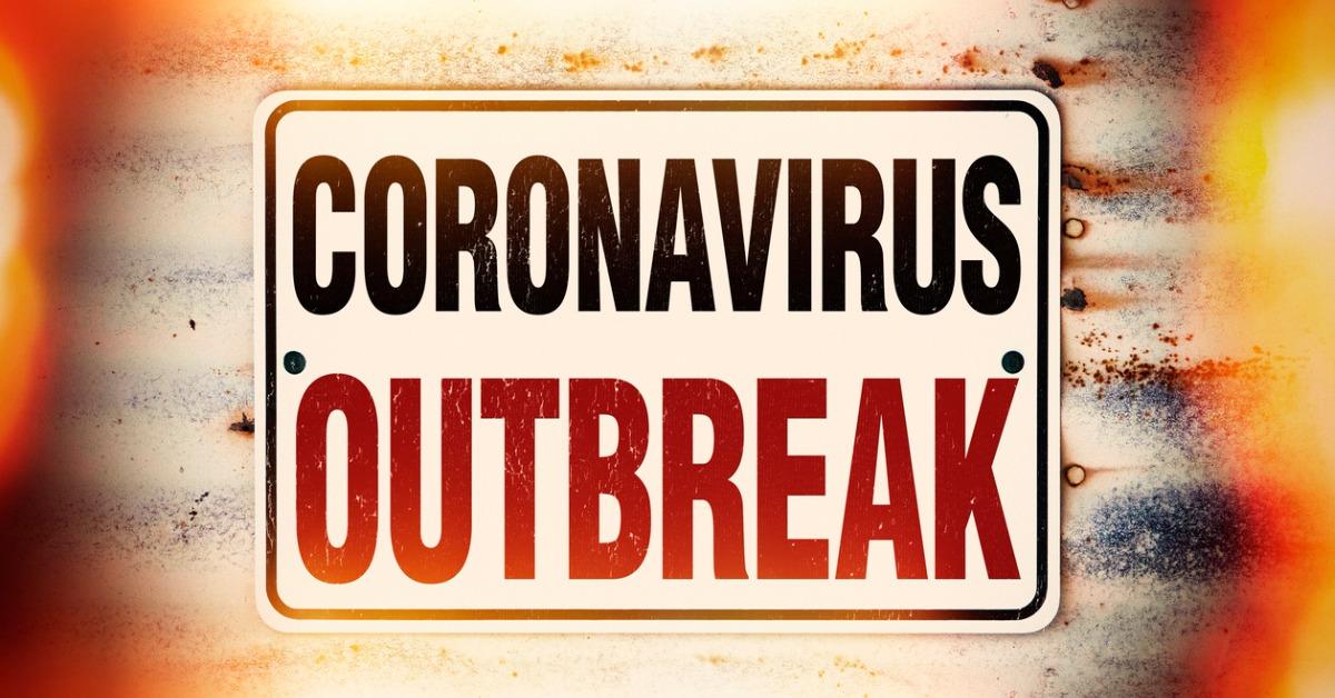 小売業者向けの注意: コロナウィルス(COVID-19)詐欺が増えています のページ写真 5