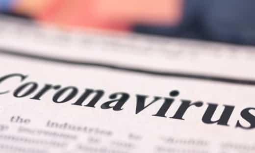 バラクーダが注目する脅威: コロナウィルス(COVID-19)関連のフィッシング(メールセキュリティ) のページ写真 4