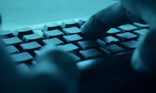 ダークWeb上のコロナウィルス(COVID-19)に関するコミュニケーションはセキュリティにとって悪い前兆である(メールセキュリティ) のページ写真 5