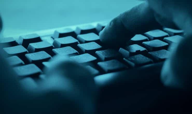 ダークWeb上のコロナウィルス(COVID-19)に関するコミュニケーションはセキュリティにとって悪い前兆である(メールセキュリティ) のページ写真 1