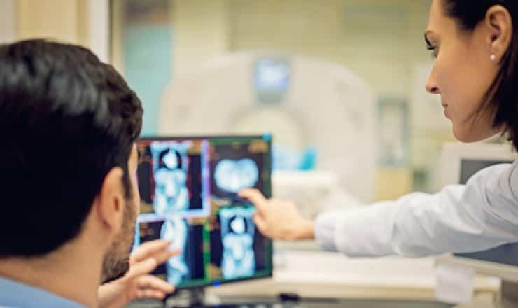 ランサムウェアMazeが医療業界にとって非常に危険である理由 のページ写真 9