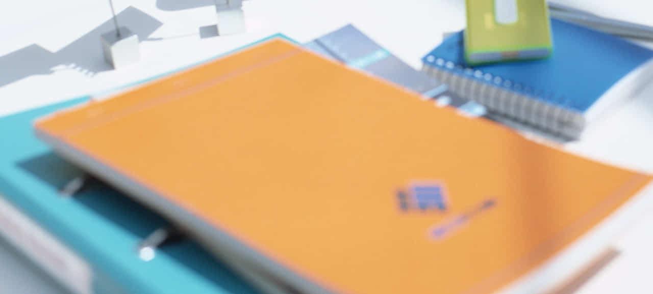 英国Wellington CollegeがOffice 365のセキュリティを強化するべくBarracuda Essentialsを導入 のページ写真 6