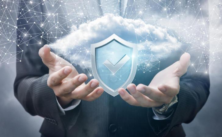 Azureへのウェブ攻撃の実態【JBサービス株式会社】(WAF / クラウドWAF) のページ写真 1