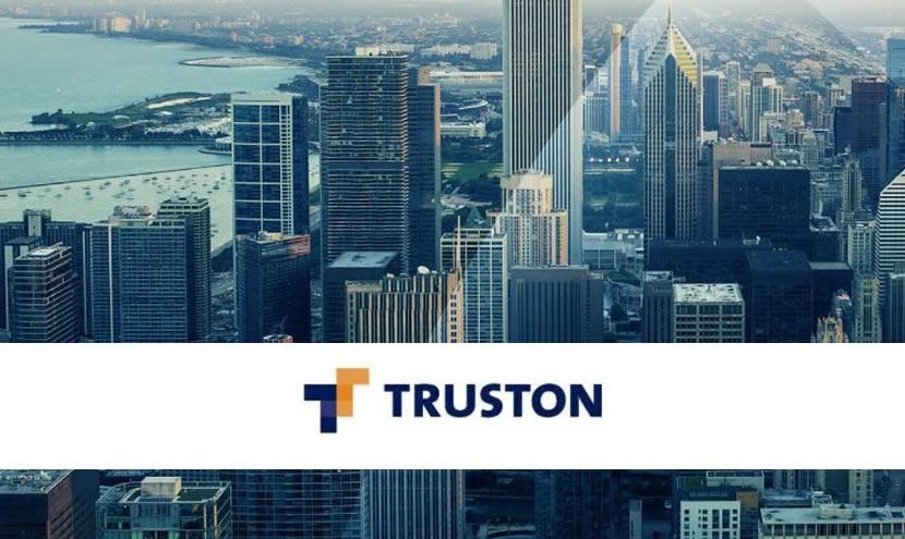 オランダの大手ITサービスプロバイダ「Truston」がOffice 365をバラクーダで包括的に保護 のページ写真 5