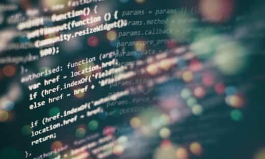 避けられないアプリケーションセキュリティの問題に備え、より適切な計画を立てることの必要性 のページ写真 7
